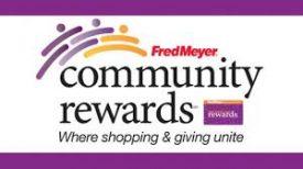 Fred-meyer-rewards