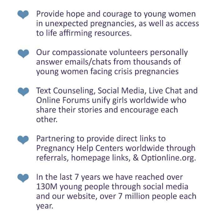 Facebook Donation