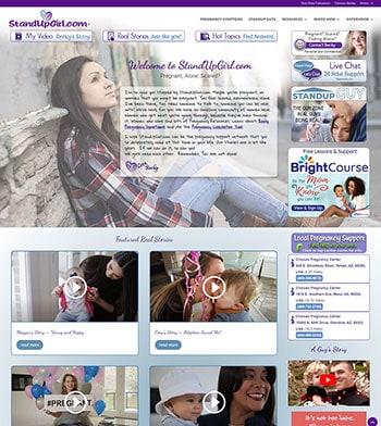 sug-home-Ads Sample
